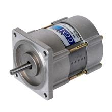 Open Type Motor