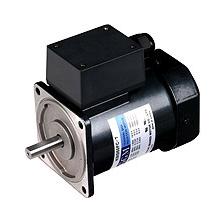 Terminal Box Induction Motor
