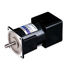 Speed Control Motor (SU)